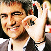 Got Soul? - A Taylor Hicks Community