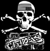 citizens userpic