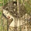 harpia userpic