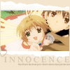 S+S - Innocence by kodora