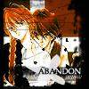 link_worshiper: abandon