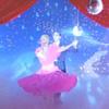 lovelygirl005 userpic