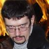 barlog_naure userpic