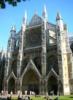 Wesminster Abbey