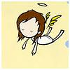 deleriumsmoon userpic