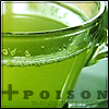 magic_potion userpic
