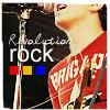CJ Marsicano (CJマルシカノ): Joe Strummer 'Revolution Rock'
