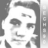 sechs90 userpic