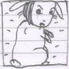 possumbaby userpic