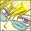 cryogenia: Ouran Koukou - Cool