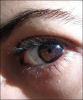 monpetitvulcan userpic