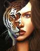 tigrrra