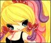 pink_pop userpic