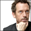 house is a thinker.