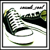 sounds_cool