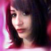 yazu_boo userpic
