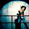 Kai[le(y)] Isobelle Danica-Lauren Kefi: Rent Mimi Out Tonight At The Cat Scratch
