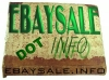 ebaysale userpic