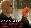 ass kicking, asskicking