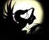 Yao Chi's Diary: Saxy Yao in Moonlight by Lhyvohn