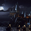 Hogwarts RPG Community