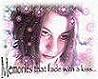 mysticlostgirl userpic