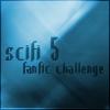 Scifi Five