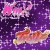 winx_trollz userpic