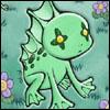 atomicfrog83 userpic