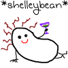 shelleybean