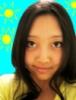 feelthelife userpic