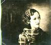 ohsosoupy userpic