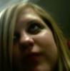 crstn_says_bang userpic