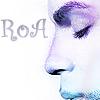 roseofaurora userpic