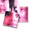 jazlyn_ahad userpic