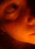 thrumylens userpic
