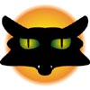 blackpussycat userpic