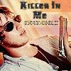 brendensbabe: Killer