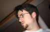 theschmitty userpic