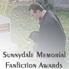 Comm/Site: SunnyD Awards - Giles