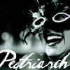 peitriarch userpic