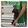 nerdbooks