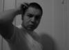 nightbreeder userpic