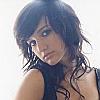 frankiesinatra userpic