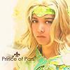 prince of pars