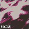 bicozikan userpic