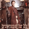 Browncoat for life