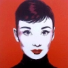 charissa75 userpic