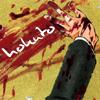 Hokuto Sumeragi: death