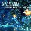 Where love blossoms - Macalania